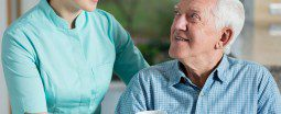 Long Island Senior Home Care Agencies