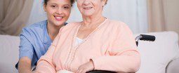 The 5 most common infections in the Long Island elder care
