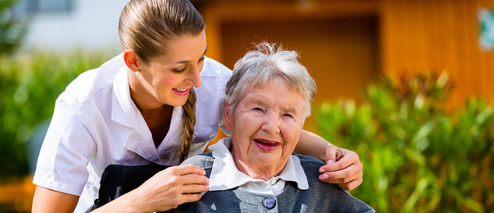Private Home Care Agency In Long Island