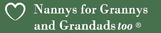 Nannys for Grannys